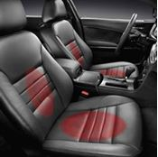 Picture for category Heated Seats