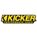 Picture for manufacturer Kicker