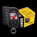 Picture of Viper 5906v alarm/starter
