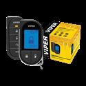 Picture of Viper 5706v 2 way starter/alarm