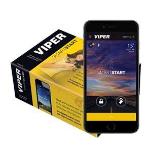 Picture of Viper Smartstart