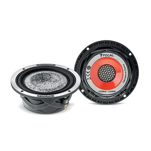 Picture of Focal 35WM