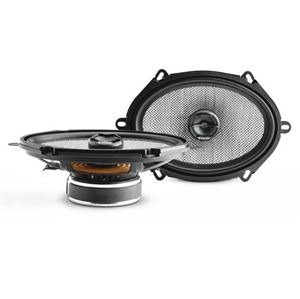 Picture of Focal 570AC