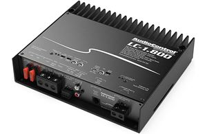 Picture of Audiocontrol LC-1.800
