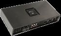 Picture of Arc Audio XD1200.6